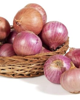 Fresh Onion (Pyaz) 1 Kg